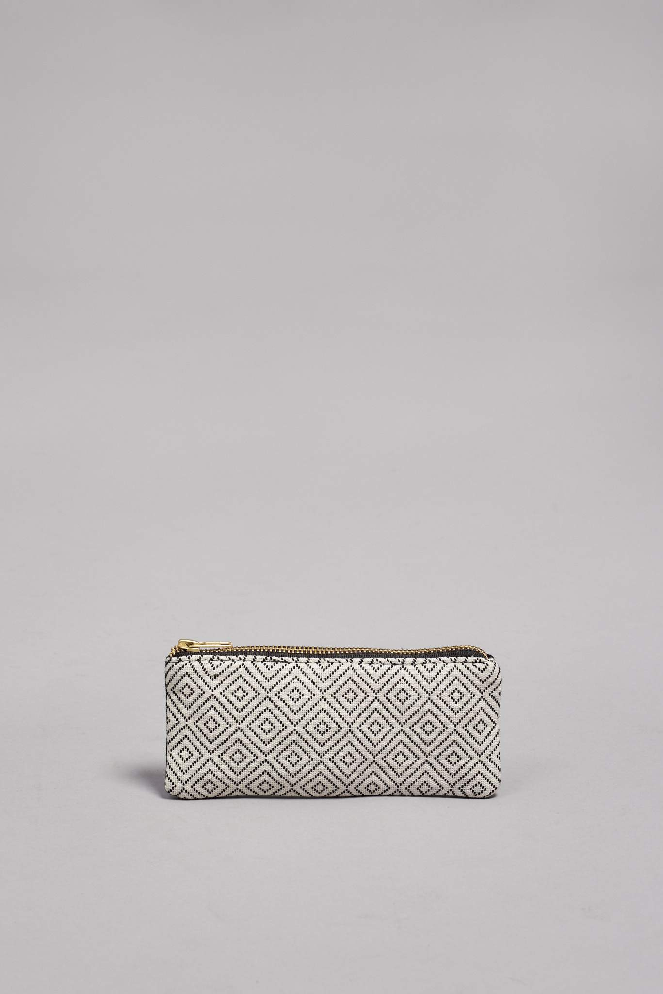 DIAMOND PENCIL CASE MANUELA