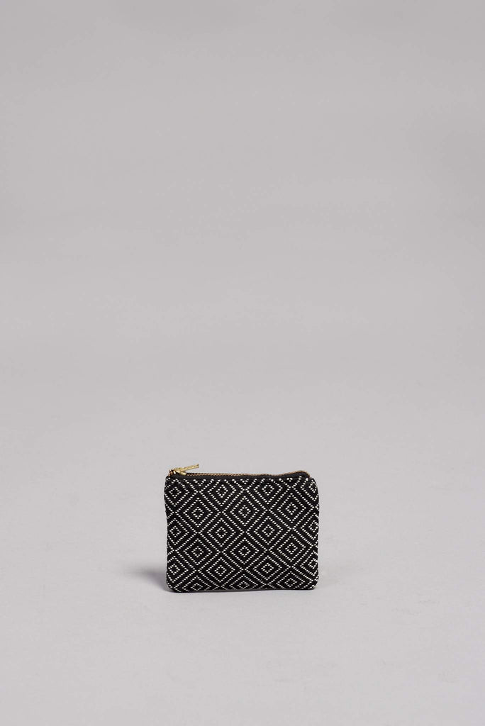 DIAMOND WALLET ALICIA