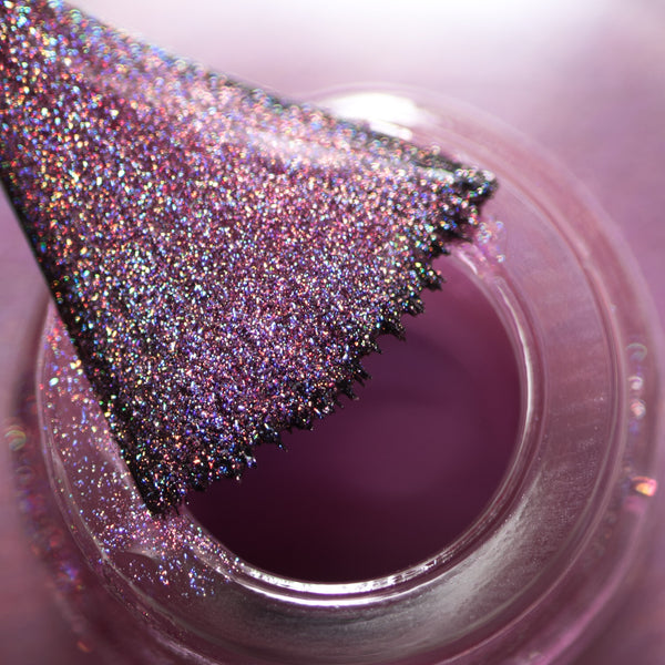Enchanted Nail Polish