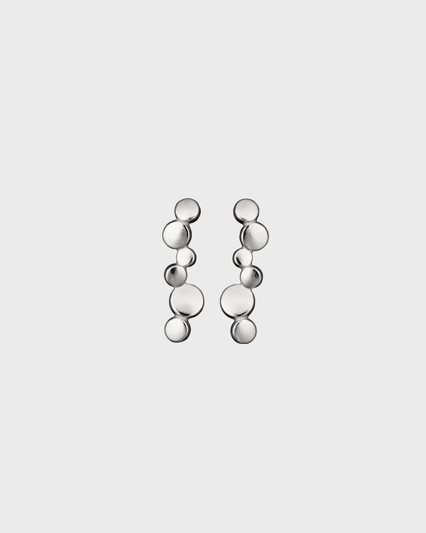 Reflections Earrings – Kalevala Modern