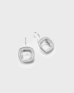 Longing Earrings – Kalevala Modern