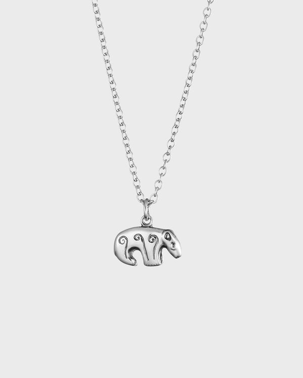 Bear Pendant – Kalevala Originals