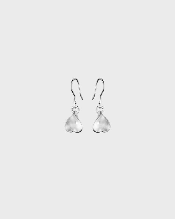 Made in Helsinki Eira Earrings – Kalevala Modern