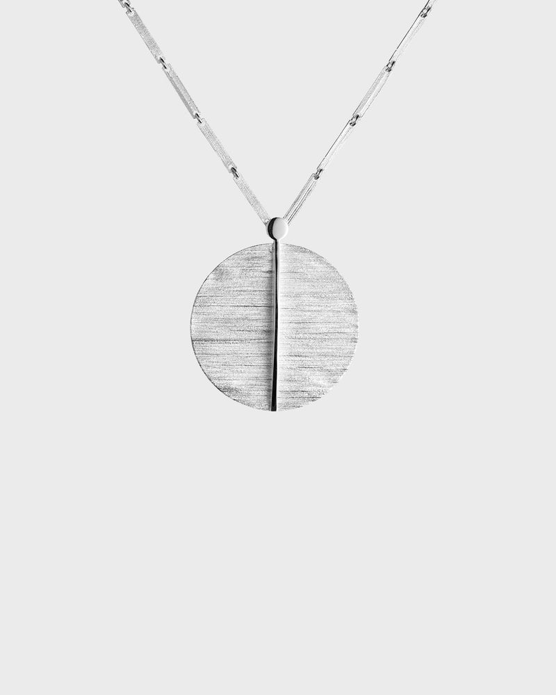 Nile Necklace – Art by Kalevala