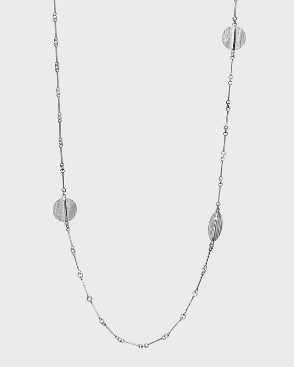 Nile Necklace – Lapponia Jewelry