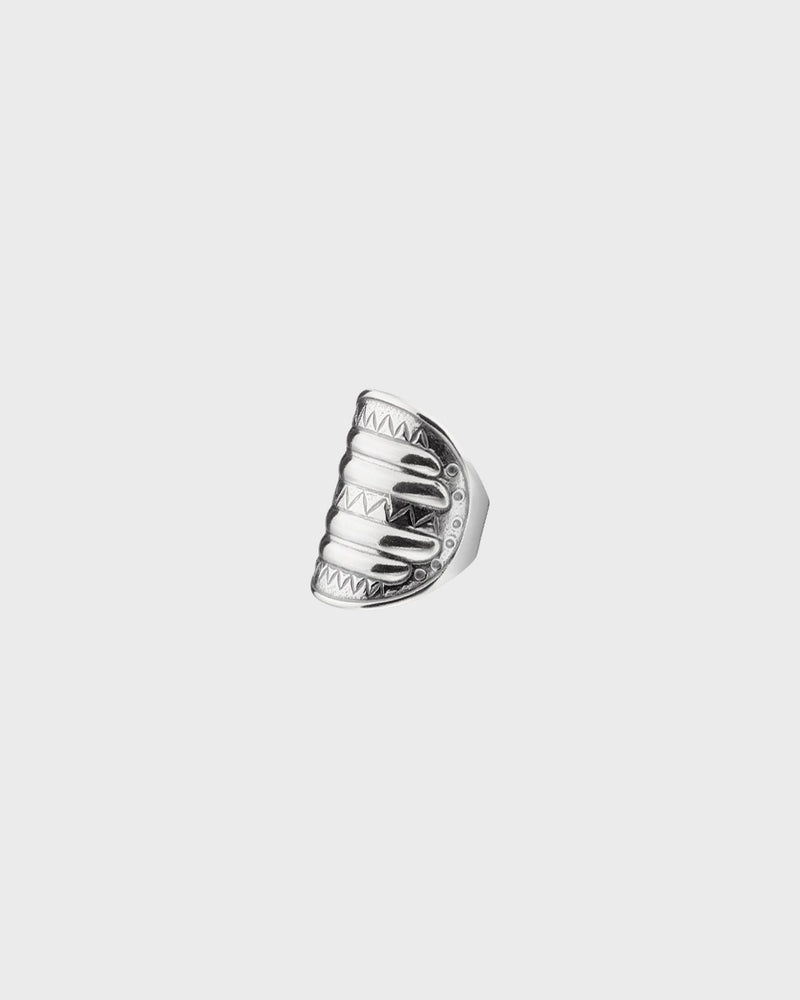 Water Signs Ring – Kalevala Originals