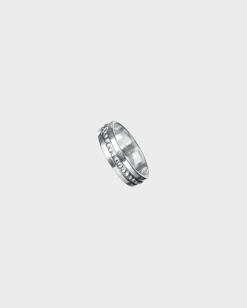 Path Ring – Kalevala Jewelry