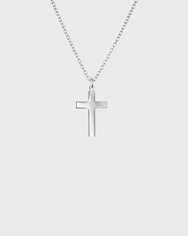 Cross jewelry Pendant – Kalevala Jewelry