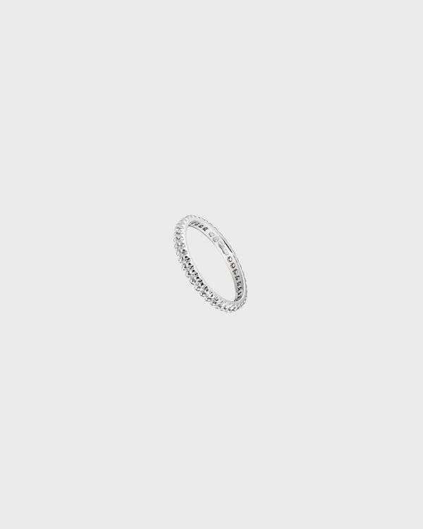 Sadepisarat Ring 0,01 ct – Kalevala Jewelry