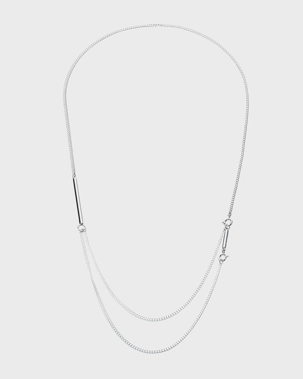 Soolo Necklace