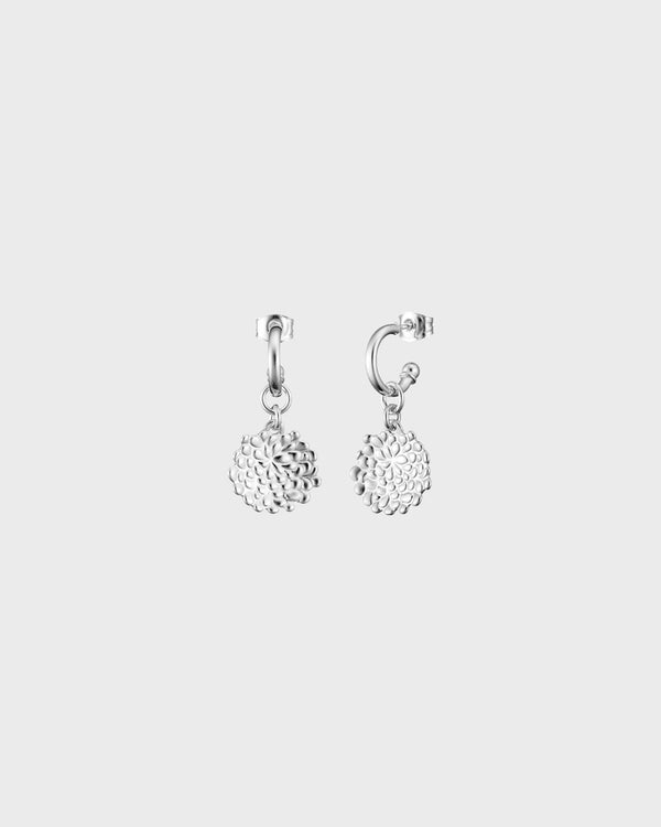 Thrill Earrings – Kalevala Modern