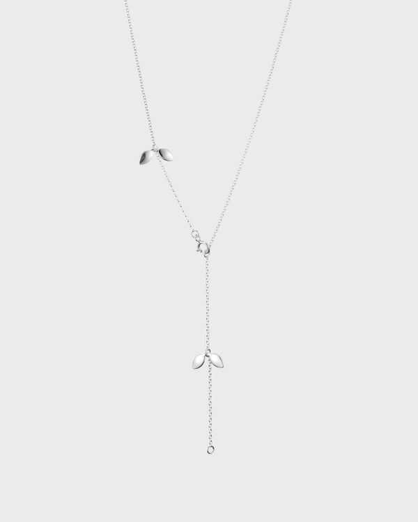 Seed of Strength Necklace – Kalevala Modern