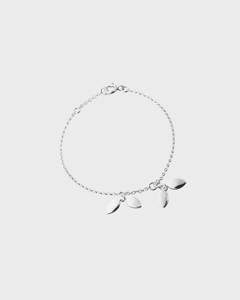Seed of Strength Bracelet – Kalevala Modern