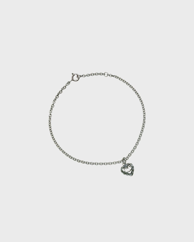 Heart of the house Bracelet – Kalevala Originals