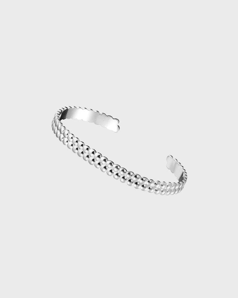 Circle of Light Bracelet – Kalevala Modern