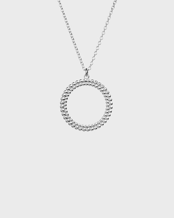 Circle of Light Pendant – Kalevala Modern