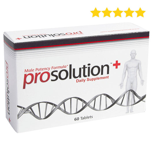 ProSolution Plus Supplement - Surest Deals Store