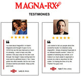 Magna RX+ Male Enhancement Supplement - Surest Deals Store