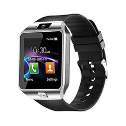 Touch Screen Bluetooth Sport Smartwatch For IPhone & Android - Surest Deals Store