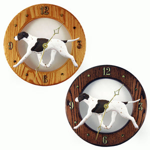 English pointer Canine Home Decor