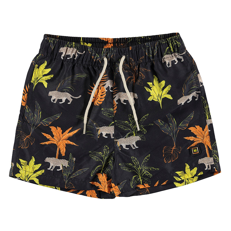 5 Pocket Slim Fit Grey Jeans