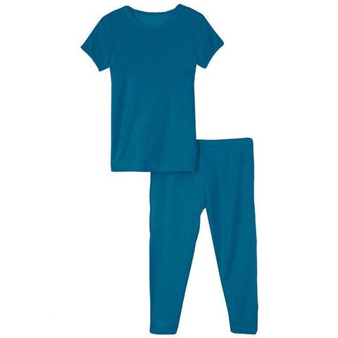 Seaport 2 Piece Pjs