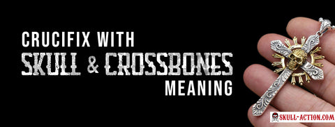 skull-crossbones-crucifix-meaning