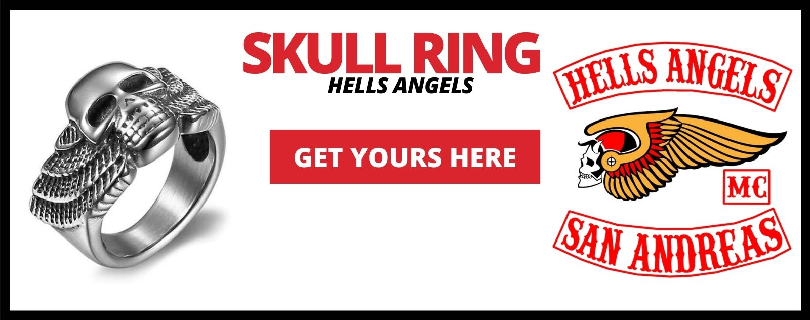 hells-angels-skull-ring
