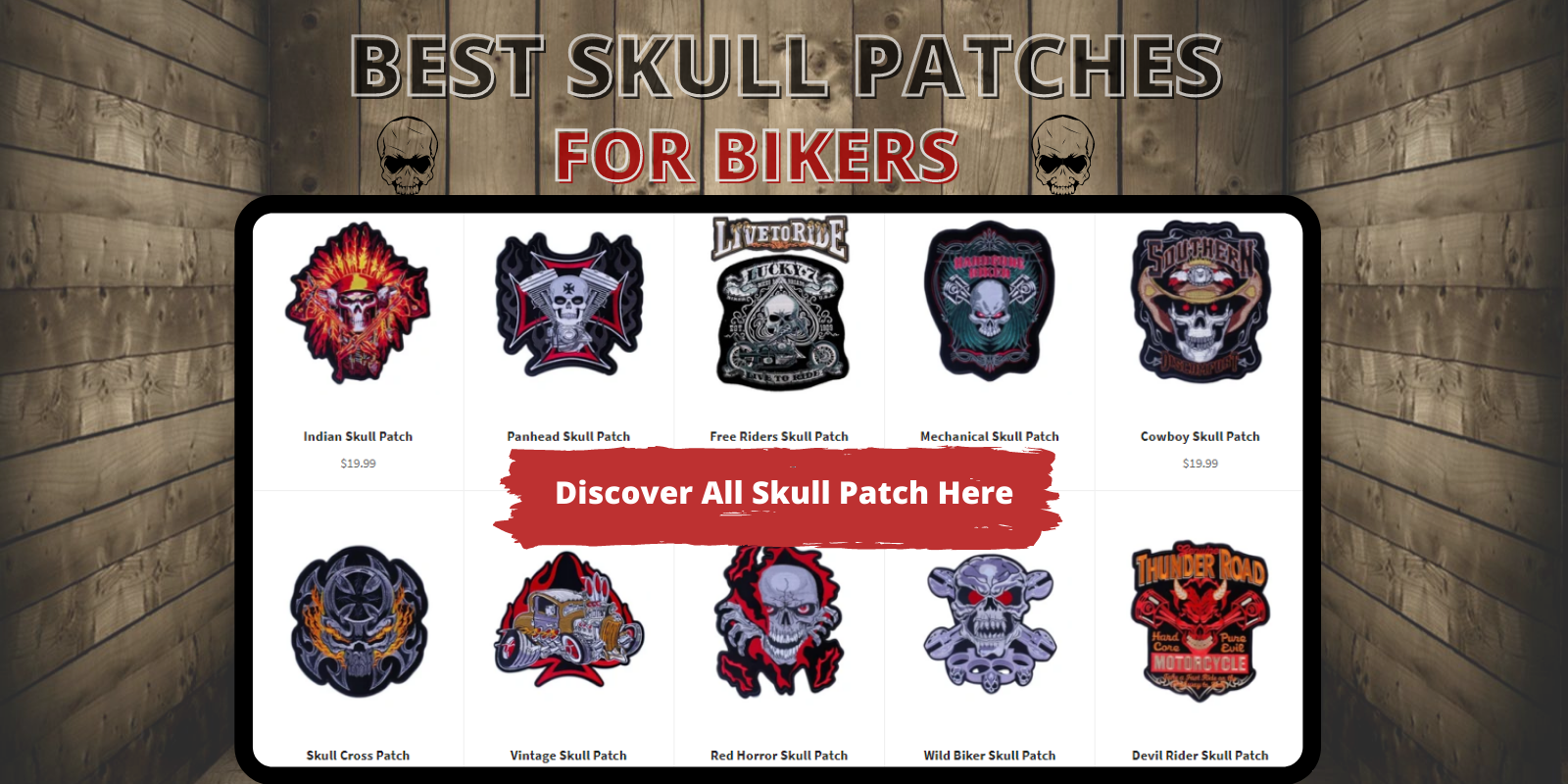 https://skull-action.com/collections/skull-patch/products/leather-skull-patch
