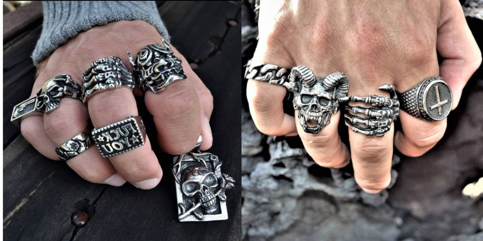 what-finger-to-wear-a-skull-ring