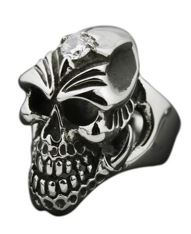 biker-jewelry-for-sale