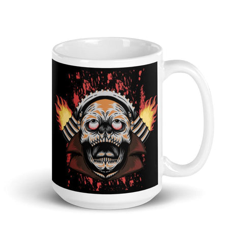 coffee-mug-with-skull-design