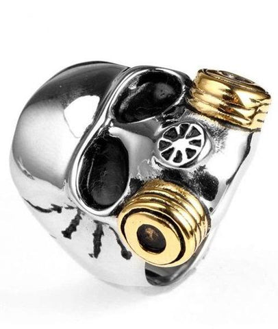 gas-mask-ring