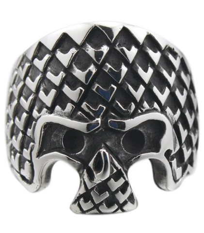 gladiator-helmet-ring