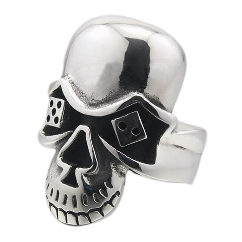 good-luck-skull-ring