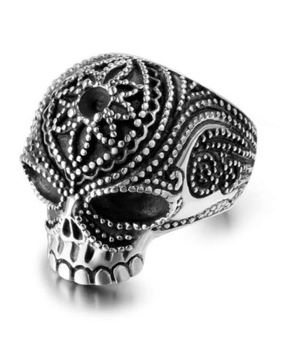 gothic-male-rings