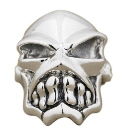 heavy-silver-skull-ring