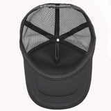 Hockey Skull Cap | Skull Action