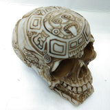 Mayan Party Decorations | Skull Action