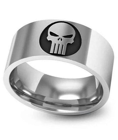 mens-punisher-ring