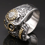 Mexican Skull Jewelry | Skull Action