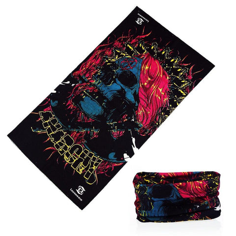 multi-colored-skull-scarf
