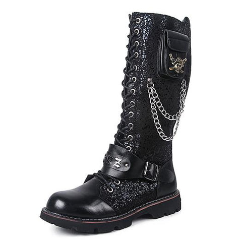 pirate-boots-mens-leather