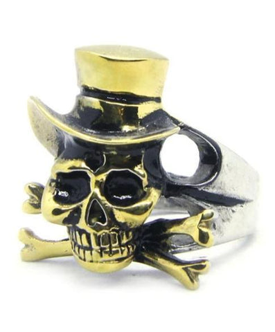 pirate ring for sale