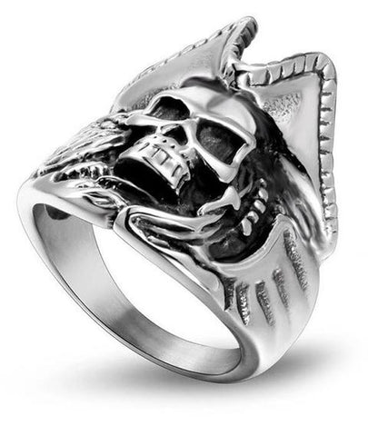 pirate-skull-ring
