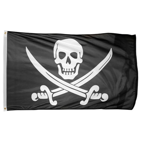 pirates-of-the-caribbean-black-pearl-flag