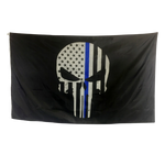 punisher-skull-flag-decal
