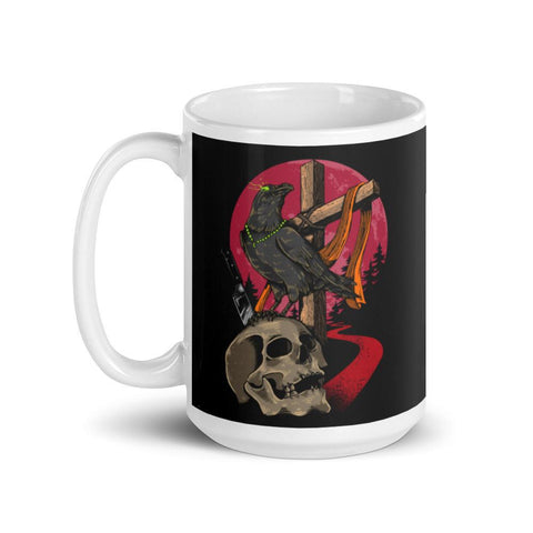 raven-and-skull-travel-mug-design