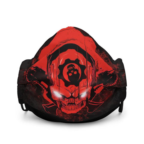 red-skull-face-mask