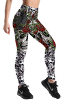 rose-skull-leggings